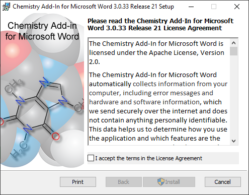 2020-04-02_21_34_41-Chemistry_Add-In_for_Microsoft_Word_3.0.33_Release_21_Setup.png