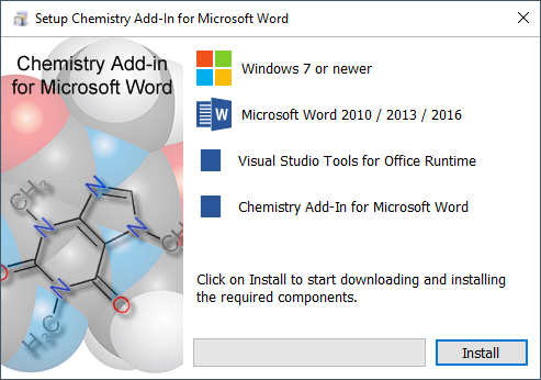 2020-04-02_21_34_05-Setup_Chemistry_Add-In_for_Microsoft_Word.png