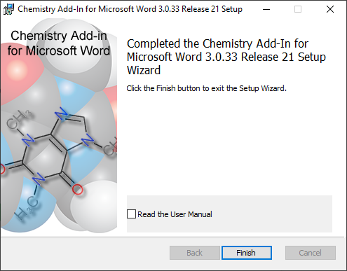 2020-04-02_21_34_55-Chemistry_Add-In_for_Microsoft_Word_3.0.33_Release_21_Setup.png