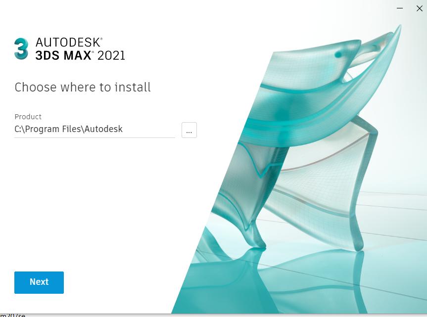 3DSmax_10_EN.PNG