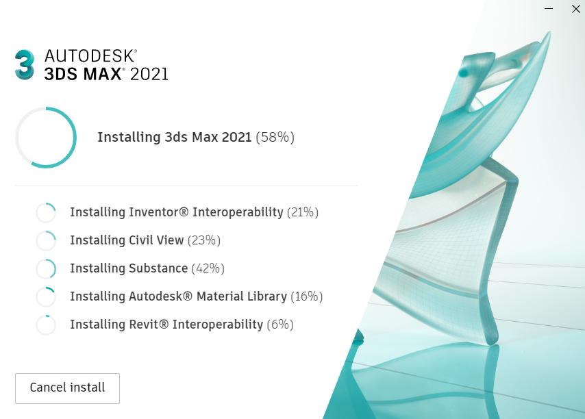 3DSmax_12_EN.PNG
