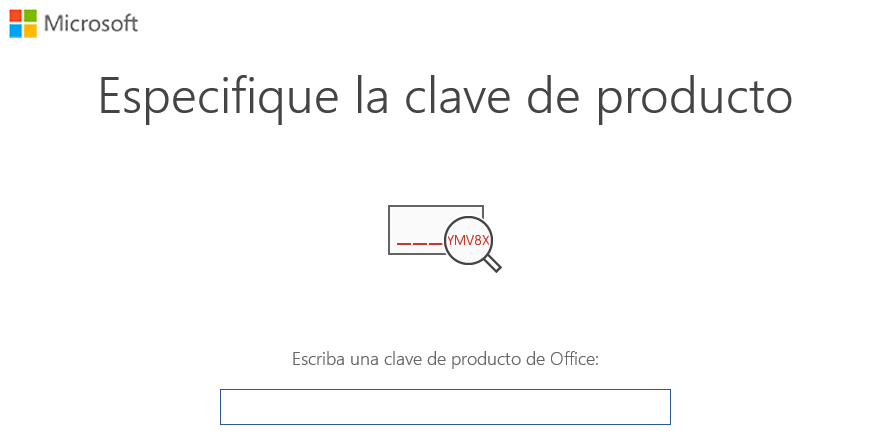clave-office-2016.png